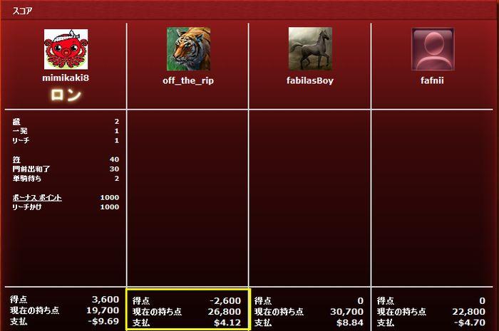 0530_4試合目