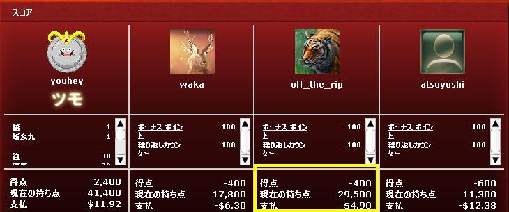 0531_6ゲーム目_2