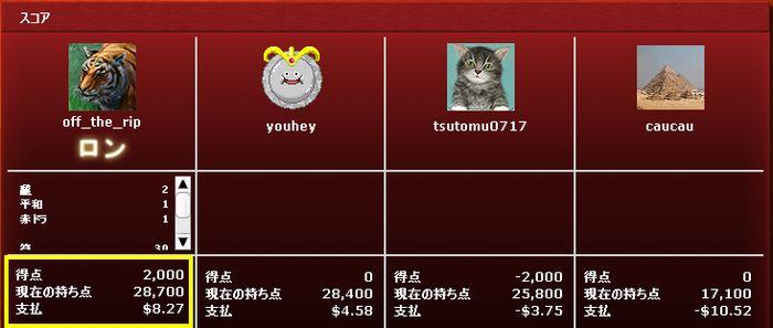 0531_5ゲーム目_1