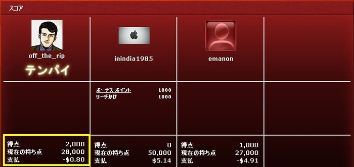 20141021_1_2