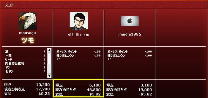 20141021_3_1