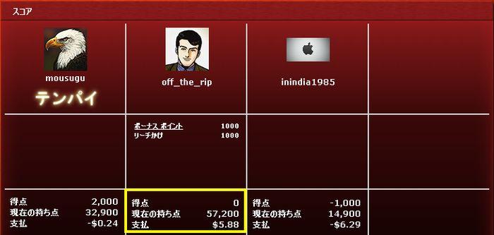 20141021_4_1