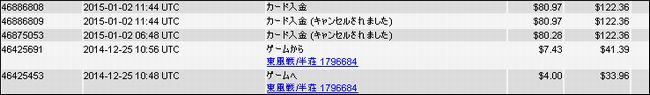 2014_1_5入金前